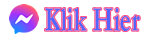 facebook-messenger-logo.png